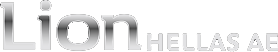 lion-logo-hor-white